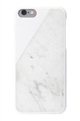 marble-8